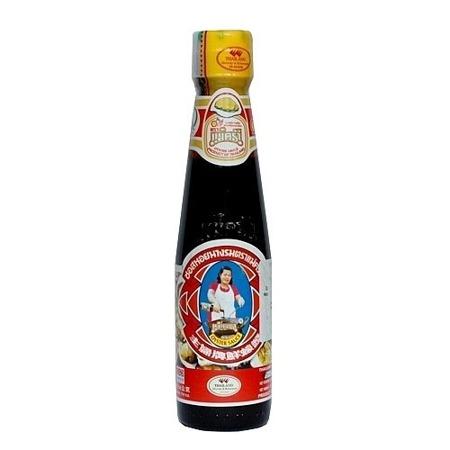 Sos ostrygowy 150ml Maekrua