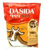 Bulion wołowy Dasida 100g CJ