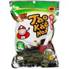 Chipsy TaoKaeNoi z alg morskich nori 32g