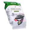 Chipsy z alg nori Wasabi 4,5g Sen Soy
