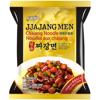 Jjajangmen, makaron z sosem z czarnej fasoli - Chajang  200g - Paldo