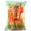 Krakersy ryżowe o smaku kokosowym 150g Bin Bin