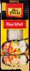 Makaron ryżowy 5mm 375g Real Thai