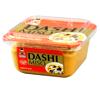 Pasta dashi Miso z bonito 300g Miko Brand