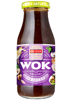 Sos Teriyaki do dań z woka 240ml - Go-Tan