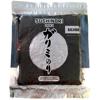 Sushinori Silver 50 sztuk Korea